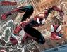 Zwiastun The Amazing Spider-Man: Beyond