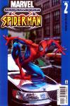 Ultimate Spider-Man #2