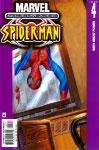 Ultimate Spider-Man #4