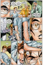 Ultimate Spider-Man #2 (Fun Media)