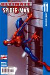 Ultimate Spider-Man #11