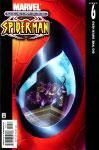 Ultimate Spider-Man #6