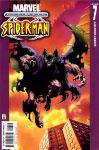 Ultimate Spider-Man #7