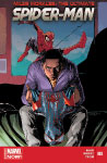 Miles Morales: Ultimate Spider-Man #2
