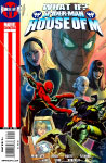 What If… Spider-Man: House of M
