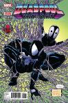 Deadpool: Back in Black #5