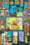 Howard the Duck #10