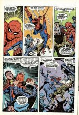 The Amazing Spider-Man #80