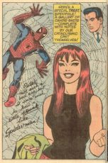 The Amazing Spider-Man Annual #7