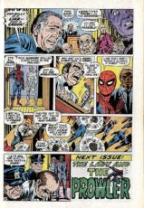 The Amazing Spider-Man #92