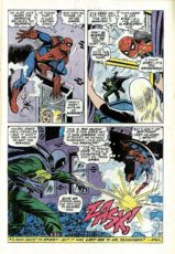 The Amazing Spider-Man #93