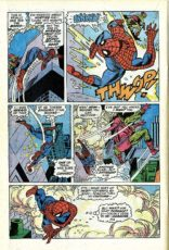 The Amazing Spider-Man #98