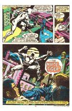 Peter Parker, The Spectacular Spider-Man #25