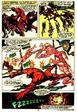 Peter Parker, The Spectacular Spider-Man #28