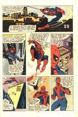 Peter Parker, The Spectacular Spider-Man #52