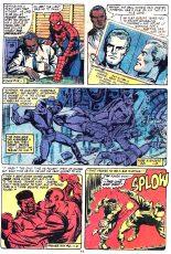 Peter Parker, The Spectacular Spider-Man #54