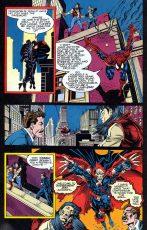 Spider-Man #48