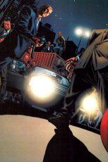 Daredevil / Spider-Man #3