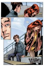 Ultimate Spider-Man #32
