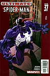 Ultimate Spider-Man #37