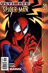 Ultimate Spider-Man #39