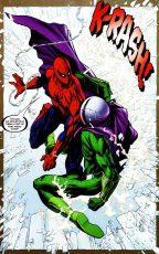 Spider-Man Unlimited #7