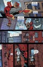 Spider-Man Unlimited #9