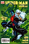 Spider-Man/Black Cat: The Evil That Men Do #5