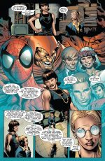 Friendly Neighborhood Spider-Man #15