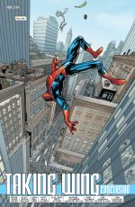 Friendly Neighborhood Spider-Man #16