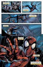 Friendly Neighborhood Spider-Man Annual #1