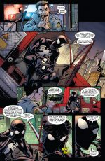 Friendly Neighborhood Spider-Man #21