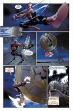 The Invincible Iron Man #7