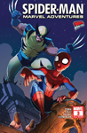 Marvel Adventures: Spider-Man #3