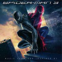 Spider-Man 3 (2007) Soundtrack