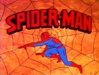 Spider-Man (1981-1982)