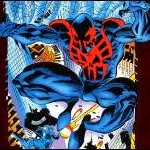 spiderman_2099_costume