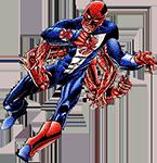 spiderman_2211_costume