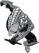 spiderman_armour_costume