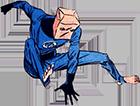 spiderman_bagman_costume