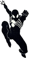spiderman_black_costume