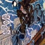 spiderman_blackscarlet_costume