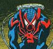 spiderman_blood_costume