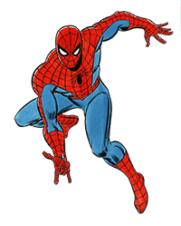 spiderman_classic_costume