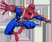 spiderman_costume2_costume