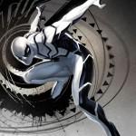 spiderman_futurefoundation_costume