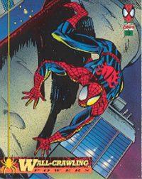spiderman_grip