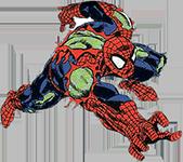 spiderman_hulk_costume