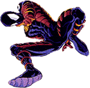 spiderman_insulated_costume