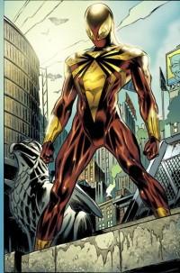 spiderman_iron_costume